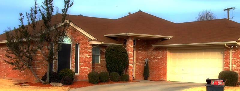 Prestige American Roofing Amp Construction Home Amp Business